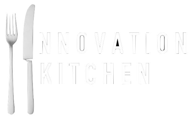 Innovation Kitchen